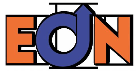 Grupo EON