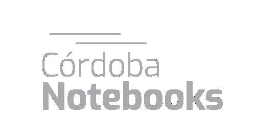cba notebooks