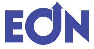 Grupo EON – Marketing Digital Estratégico
